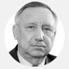 Врио губернатора Петербурга — об отсутствии программы