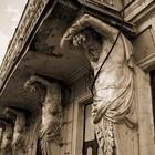 В Москве будут распространять листовки с информацией о памятниках культуры