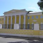 В дни культурного и исторического наследия в московских музеях будет бесплатный вход