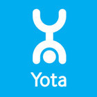 Интернет Yota станет в два раза быстрее