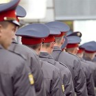 Полицейские сменят милиционеров весной