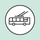 Новые ночные маршруты общественного транспорта запустят 13 декабря
