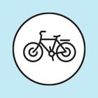 В России собирают деньги на проведение Bicycle Film Festival