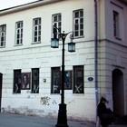 В зоне риска: Гостиница «Шевалье» в Камергерском переулке