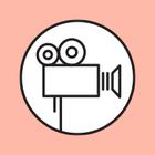 «Москино» создаст сеть киноклубов