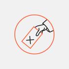 «Ростелеком» начал блокировку RuTracker.org (обновлено)