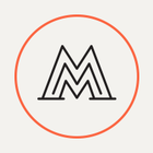 «Метровагонмаш» об использовании бракованных деталей