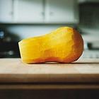 Пищевая плёнка: 41 красивый Instagram с едой
