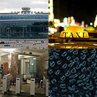 Итоги недели: теракт в «Домодедово», металлодетекторы в метро и эпидемия гриппа