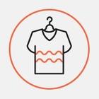 Создатели Lyyk и Bolshoi84 открывают двухэтажный магазин женской одежды в «Галерее»