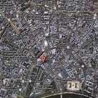 Google запустил навигацию в Москве и Московской области