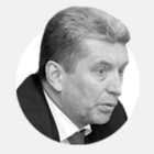 Александр Вислый — об отказе от объединения РНБ и РГБ (обновлено)