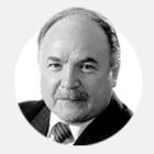 Ввести в Москве налог на бездетность
