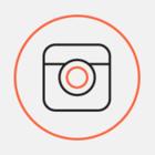 Парад кораблей на Неве на снимках из Instagram