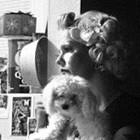 Esquire открыл фотовыставку и онлайн-галерею Dust and Scratches