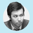 Комментарий дня: Булат Латыпов о Газманове на вокзале