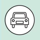 Цифра дня: Пробки в «Неделю без автомобиля»