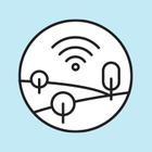 Цифра дня: Парки с бесплатным Wi-Fi