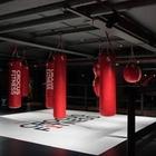 Crocus Fitness: Как устроен фитнес-клуб премиум-класса