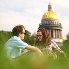 Лето в Петербурге: Новые бары, рестораны, пляжи и фестивали