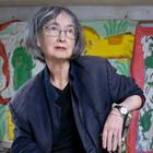 В Москву привезли полотна 77-летней «молодой звезды» Роуз Вайли