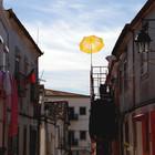 Страна,где можно смело оставить свое сердце. Португалия