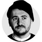 Куратор Boiler Room — об артистах и гостях вечеринки в Петербурге