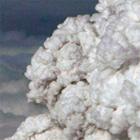 Вулканическое облако пройдет мимо Москвы