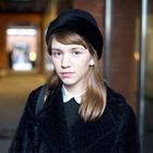 Внешний вид: Наталья Истомина, фоторедактор