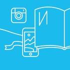 Итоги 2012: Главные слова и фразы уходящего года (Часть 2)