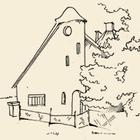 Маршрут на выходные: Дудергофские высоты и Гатчинский район