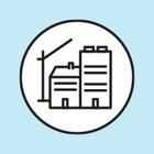 В Artplay построят город из заводских материалов