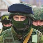 Почему Россию обвинили в военном вторжении на территорию Украины