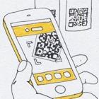 Идеи для города: Электронная библиотека в метро Бухареста