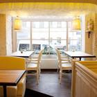 Новое место: Ресторан «Счастье»