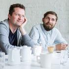 Круглый стол: 10 экспертов о кофе в Москве и мире