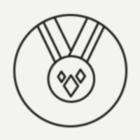 Сколько медалей завоевали москвичи на Паралимпиаде