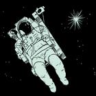 Как всё устроено: Полёт в космос
