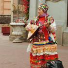 Уличным музыкантам разрешат выступать в парках