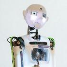 Как выглядит «Бал роботов» на Artplay