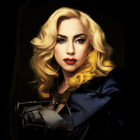 События недели: Lady Gaga, Swedish House Mafia, «Мифология Online»