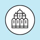 РПЦ вернули Смольный собор, Музей горскульптуры и администрацию Центрального района