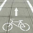 Появилась альтернативная концепция велосипедизации Петербурга