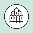 Полуразрушенный покровский храм на Боровой отреставрируют
