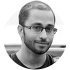 Демонолог Михаил Майзульс — о запахе серы над Москвой