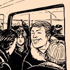 Эксперимент The Village: Какая линия метро самая дружелюбная