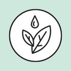 В Москве запускается журнал об экологичном образе жизни Recycle
