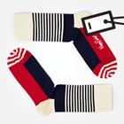 Лучше меньше (Петербург): Где покупать носки Happy Socks