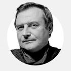Алексей Учитель — о сходстве критиков «Матильды» с бандитами из 1990-х