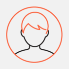 Глава «Аэрофлота» — об ответственности за хамство в соцсетях